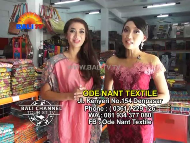 Odenant Textile