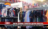 Super Fashion Denpasar