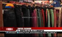 Super Fashion Singaraja